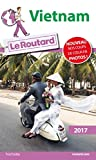 Guide du Routard Vietnam 2017