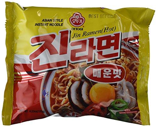ottogi-jin-ramen-noodle-hot-spicy-taste-paquet-de-5
