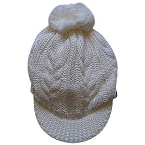 Eisbär Mütze Pago Cap