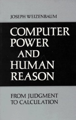 computer-power-and-human-reason-from-judgement-to-calculation-pelican