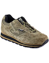 Lakhani Touch 095 Sport Shoes