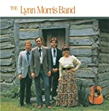 Songtexte von Lynn Morris Band - The Lynn Morris Band