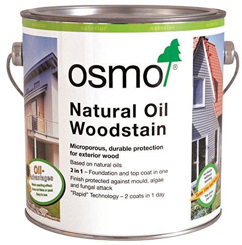 osmo-natural-oil-woodstain-pearl-grey-906-075l