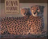 Kenya Journal by Robert Caputo (1992-08-06) - Robert Caputo