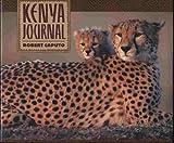 Kenya Journal by Robert Caputo (1992-08-06) - Robert Caputo