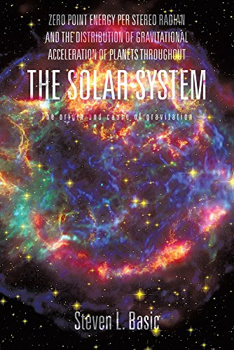 zero-point-energy-per-stereo-radian-and-the-distribution-of-gravitational-acceleration-of-planets-th