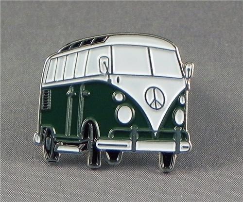pin-de-metal-esmaltado-insignia-broche-verde-oscuro-volkswagen-vw-camper-van-transporter
