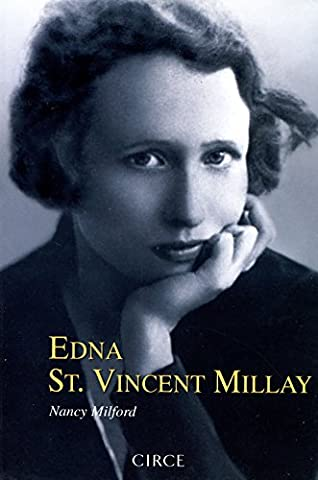 Edna St. Vincent