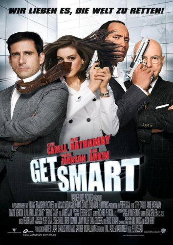 get-smart-dt-ov