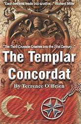 The Templar Concordat