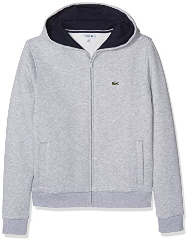 LACOSTE 50% ❤ LACOSTE SWEAT SHIRT