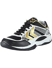 Hummel  OMNICOURT Z8 TROPHY, Chaussures Multisport Indoor adulte mixte