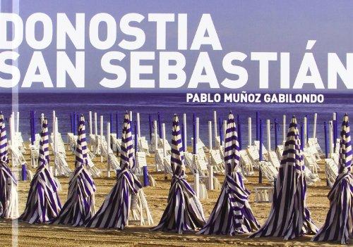 Donostia-San Sebastian (Fotos Para Descubrir)