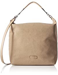 Gerry Weber Team Spirit Hobo - Shopper Mujer