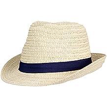 9894067bce7d3 Waimea Sombrero de Paja Junior • Java •