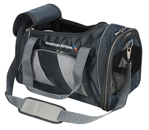 sherpa-american-airlines-anthrazit-duffle-pet-carrier