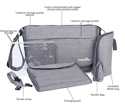 babymoov-messenger-baby-changing-bag-smokey-grey