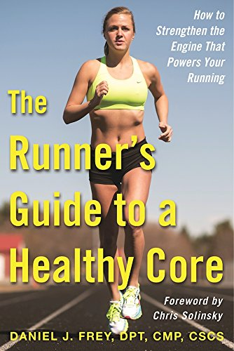 the-runners-guide-to-a-healthy-core-how-to-strengthen-the-engine-that-powers-your-running