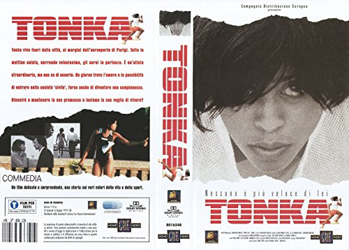 tonka-inedito-in-dvd