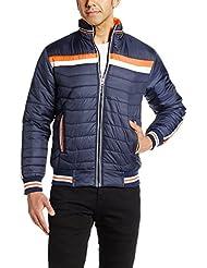 Hoodie Jacket Sportswear Sweatshirt Winter wear discount offer  image 38