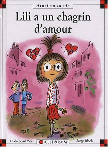 """<a href=""""/node/37317"""">Lili a un chagrin d'amour</a>"""
