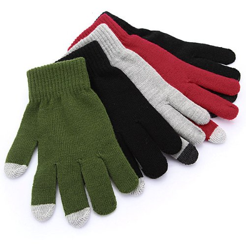 kapazitiver-touch-screen-gloves-handwarmer-fur-iphone-5-4-3-farbe-rot