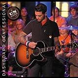MTV Unplugged (incl. DVD)