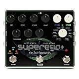 Electro Harmonix Superego Plus Synth Engine / Multi Effect