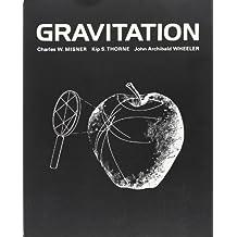 Gravitation by Charles W. Misner (1973-09-15)