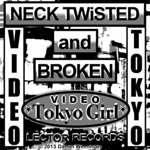 Video Tokyo Girl