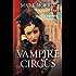 Vampire Circus (Hammer)