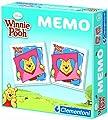 Clementoni Memo Games de Clementoni Spa Italy