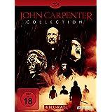 John Carpenter Collection