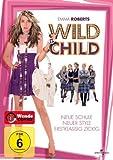 Wild Child kostenlos online stream
