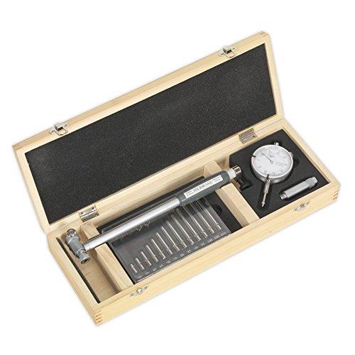 Sealey DBG5010 Alesametro