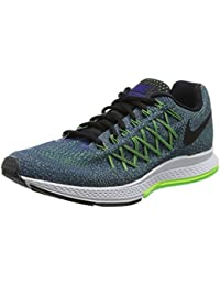 Nike Air Zoom Pegasus 32 - Zapatillas para mujer