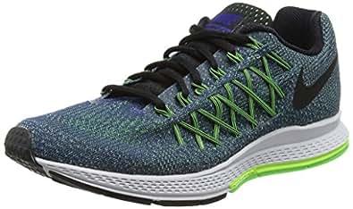timberland paris magasin - Nike Air Zoom Pegasus 32, Sneakers basses femme: Amazon.fr ...