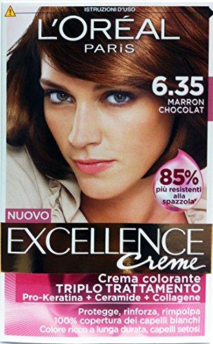 excellence-creme-colorant-marron-chocolat-635-40-ml