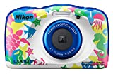 Nikon COOLPIX W100 13.2MP 1/3.1' CMOS 4160 x 3120pixels - digital...