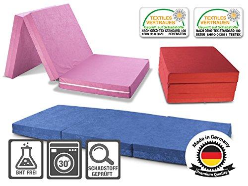 Colchn-PlegableColchn-Plegable-Daniela--Fabricado-en-Alemania--comocamaPerfecto-para-invitados-supletoria-plegable