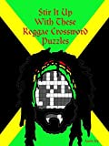 Stir It Up With These Reggae Crossword Puzzles
