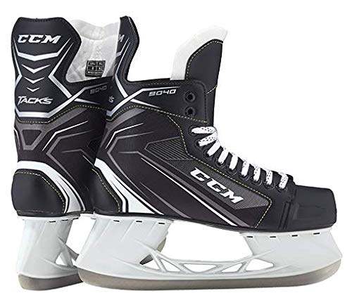 CCM Tacks 9040 Ice Skates Senior