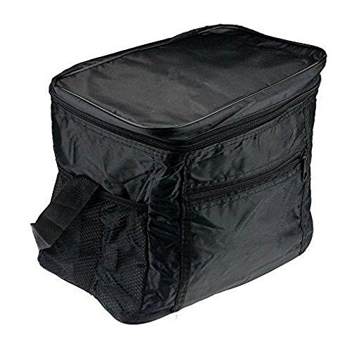 PRECORN Mini Picknick-Tasche zum kühlen v. Getränken…   04260411299806