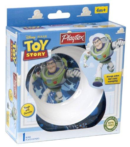 playtex-buzz-lightyear-bowl-toy-story