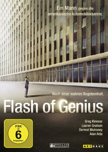 flash-of-genius