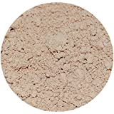 Redness Correcteur Concealer Larenim Mineral Makeup 4 g Powder