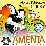 Clicky (Original Mix)
