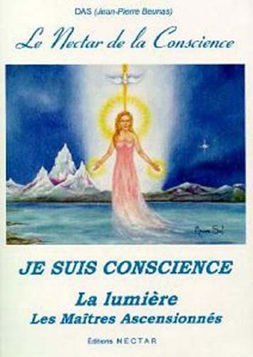 Le Nectar de la conscience, tome 3
