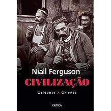 Civilização (Em Portuguese do Brasil)