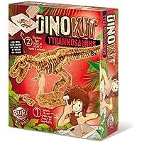 Dino Kit - T-Rex
